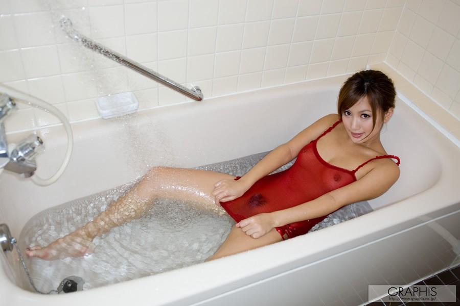 丰润淑女家居蕾丝内裤摄影_国模的国模粉嫩露出毛图片