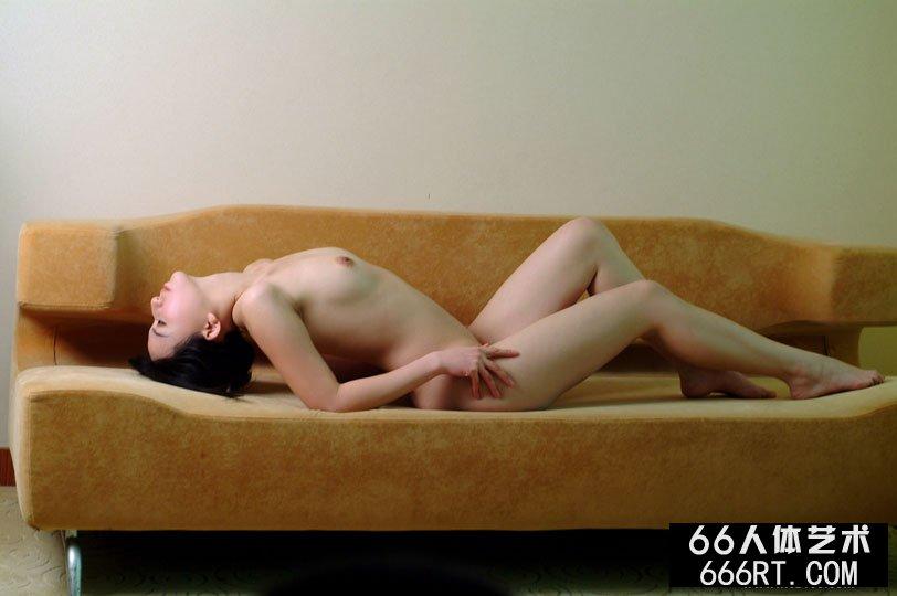 完靓女人杨芳08年1月23日完美室拍