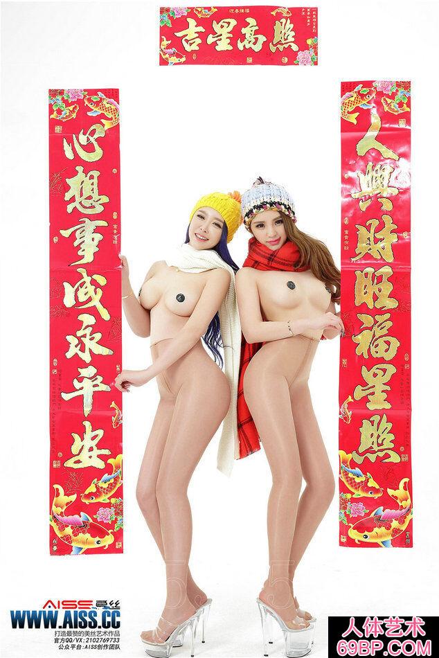 国内某知名美模集团的三个肉丝长腿摄影