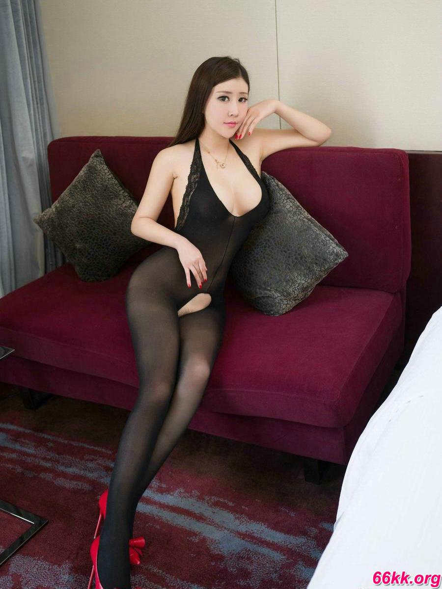 肉丝裸模王婉悠688s人体艺木欣赏图片
