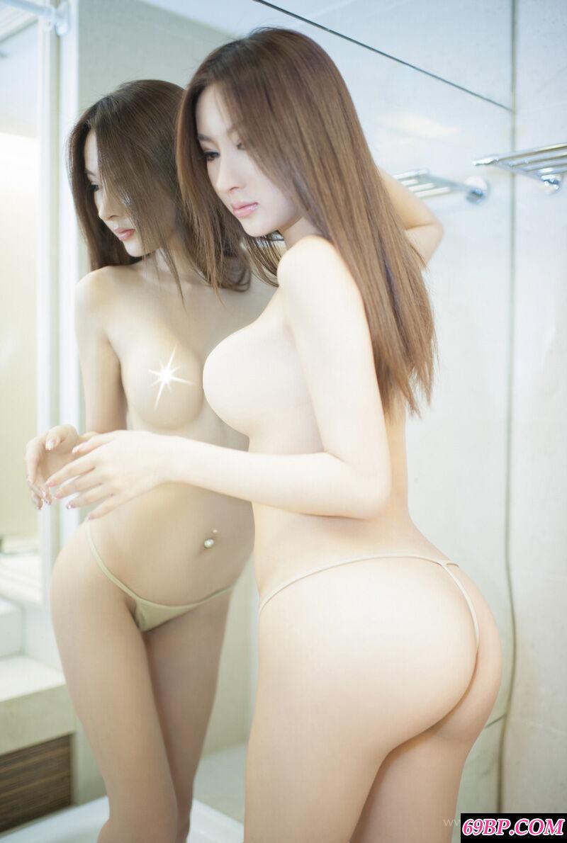 95后女孩诗雅展示天仙一样的绝品身材